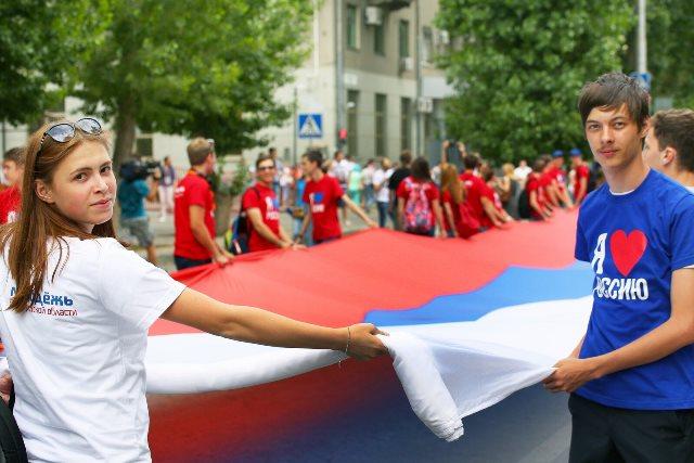 фото:пресс-служба Администрации Волгограда