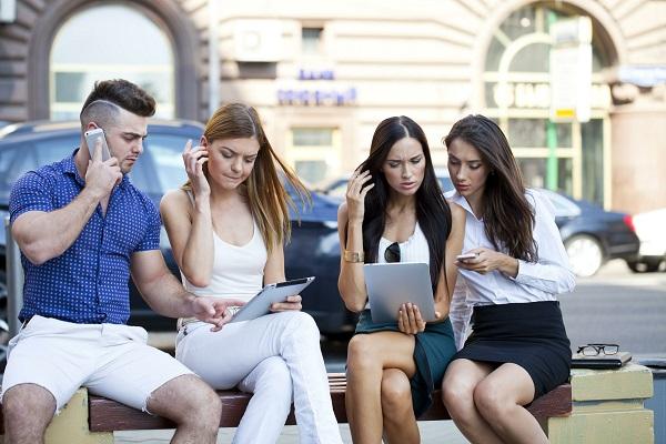 Соцсети иновостные интернет-ресурсы почислу аудитории проигрывают «телевизору»