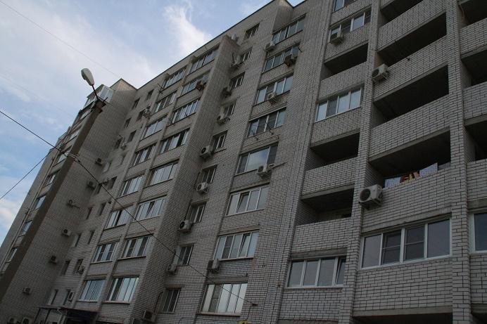 Приобрести один квадратный метр жилья ярославцы могут за1,5 заработной платы