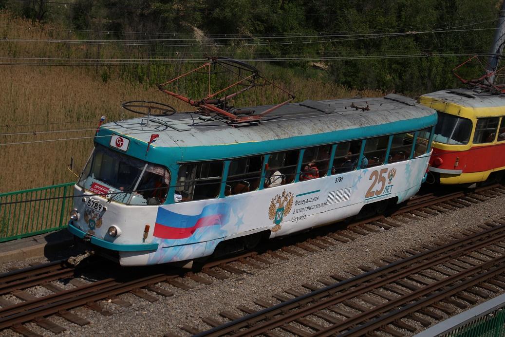С15августа Минтранс вводит единый билет для железной дороги иметро