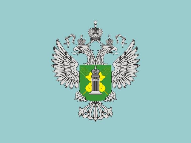 Краснодарский завод оштрафовали заантибиотики вмолоке