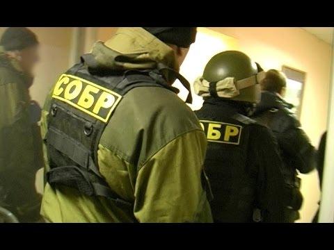 МВД пресекло в российской столице деятельность банды, вымогавшей деньги упредпринимателей