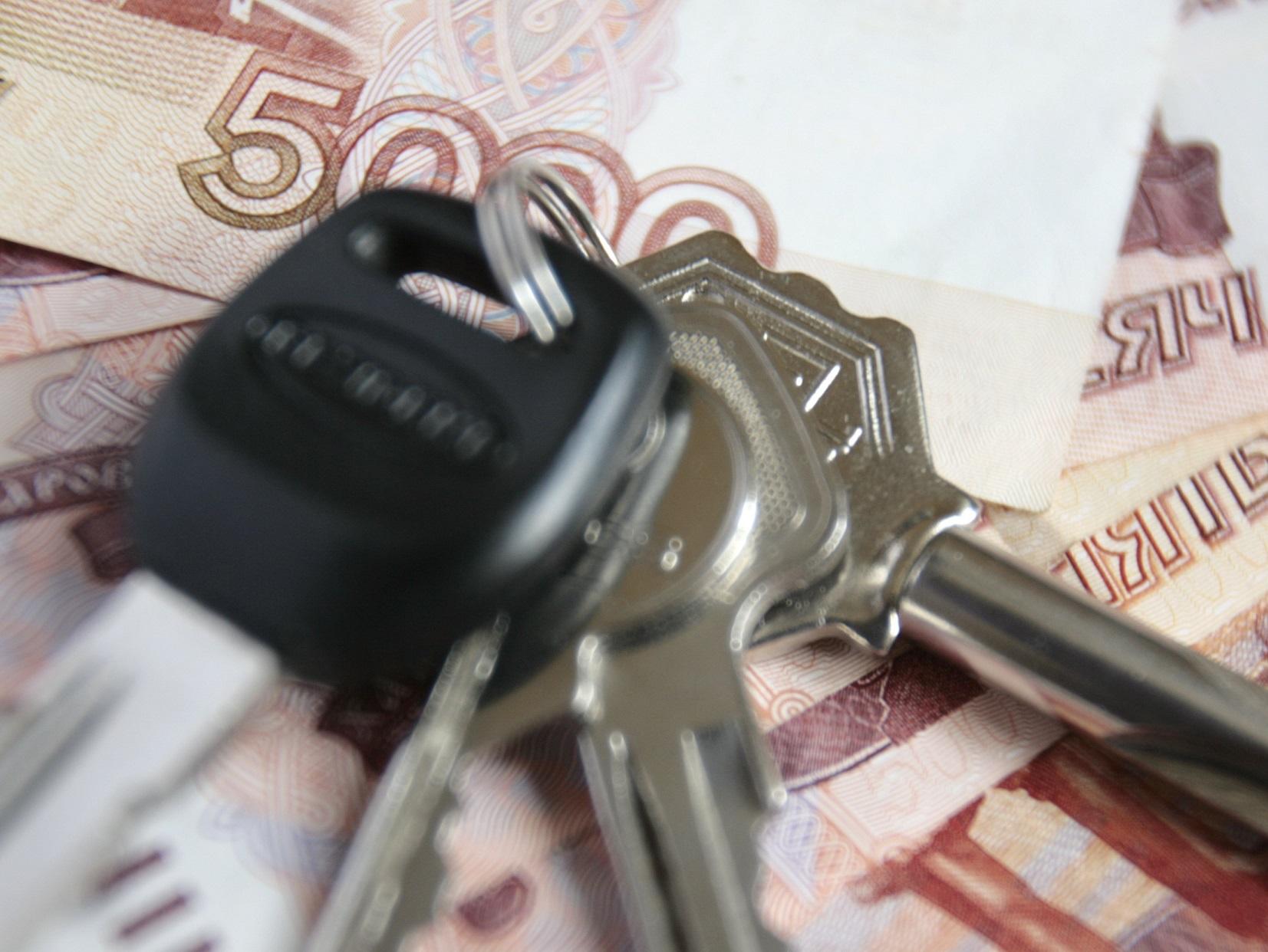 Волгоградка за7 тыс. сдавала варенду нереальный дом вГеленджике
