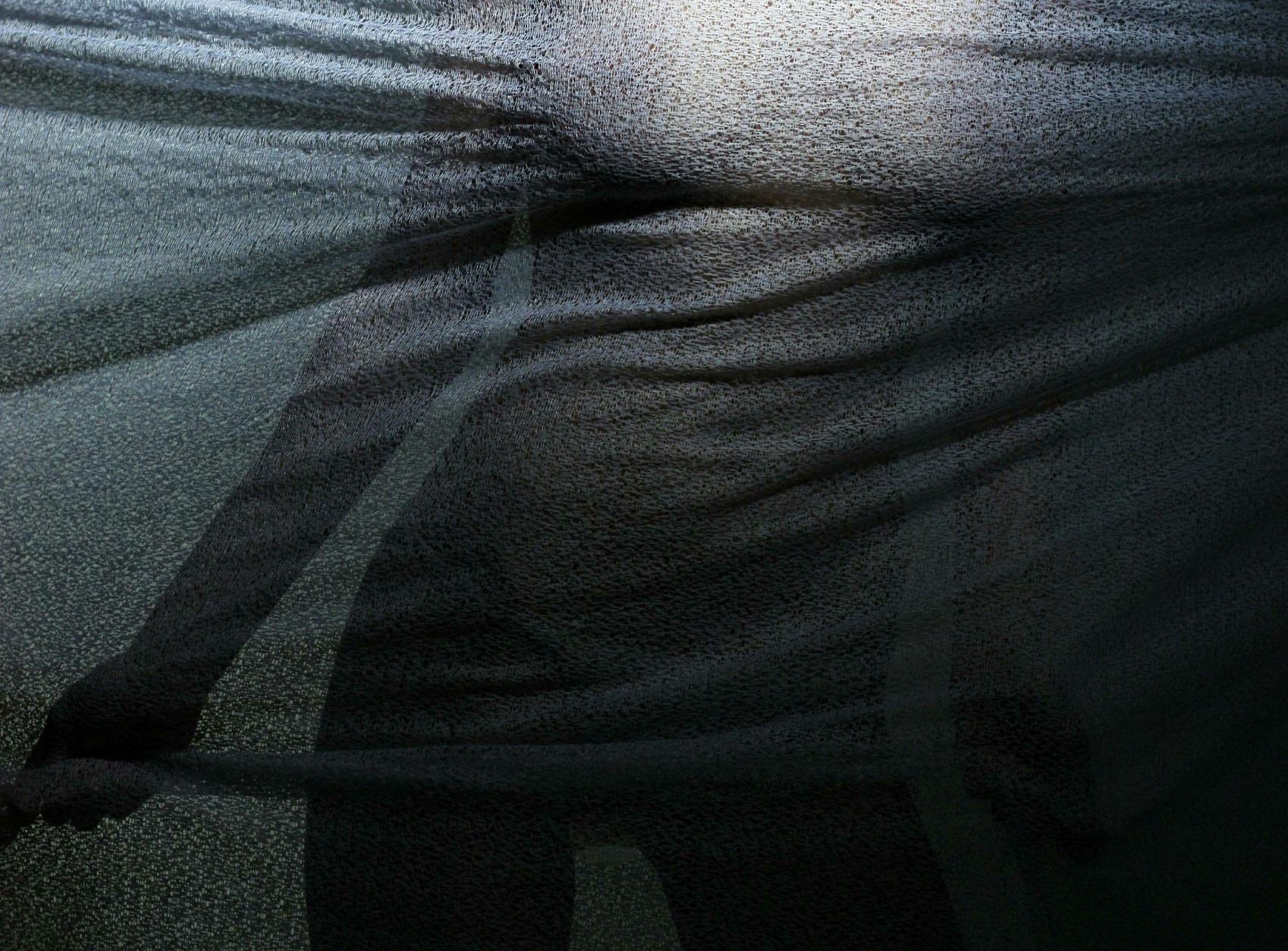 ВВолгограде две нигерийские проститутки устроили бордель насъемной квартире