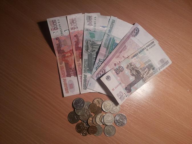 ВВолгограде схвачен мошенник, собиравший через интернет деньги для лечения детей