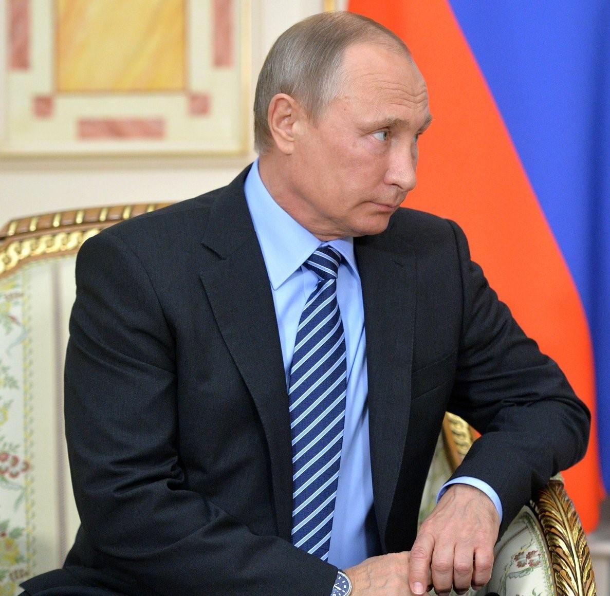 Ростовские народные избранники приступили кработе всоставе свежей Думы