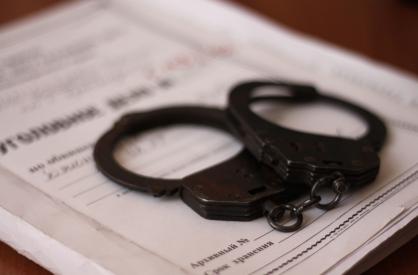 В российской столице арестован мужчина, показавший половые органы малолетней ввагоне метро