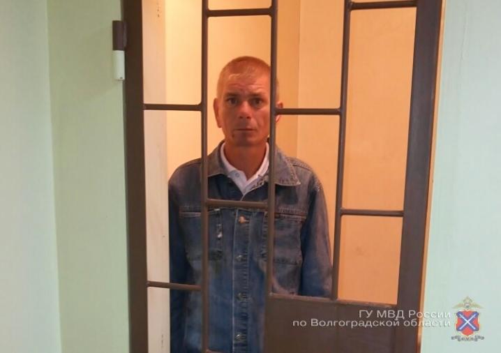 ВДаниловском районе задержали похитителя церковной утвари ипожертвований