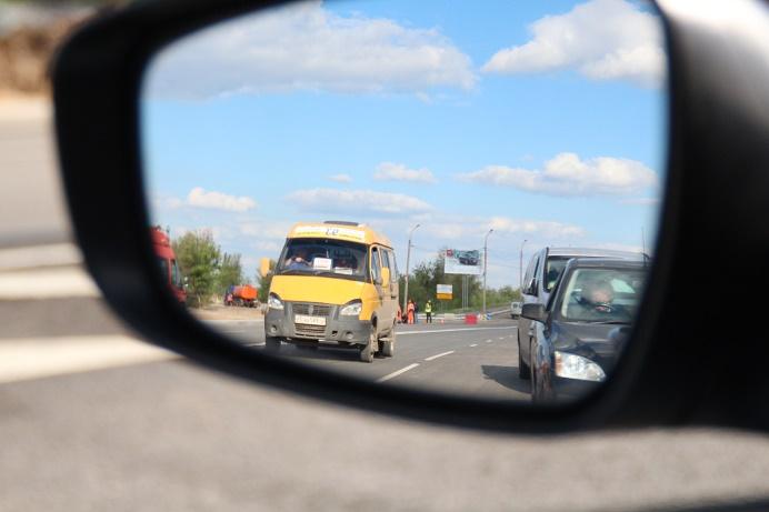 Мэрия Волгограда объявит аукцион наобслуживание 7 новых автобусных маршрутов