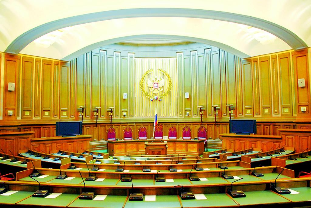 ВВолгограде гражданина Украины осудили засбыт синтетических наркотиков