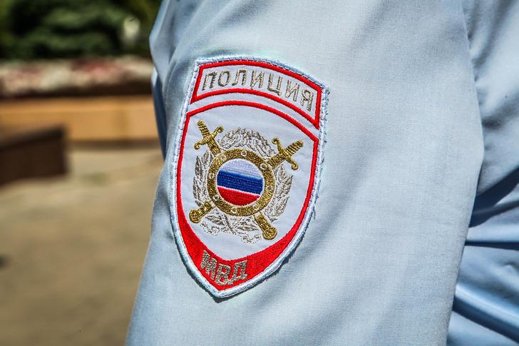 В столице России задержана банда похитителей людей