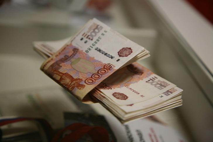 россельхозбанк рефинансирование кредитов