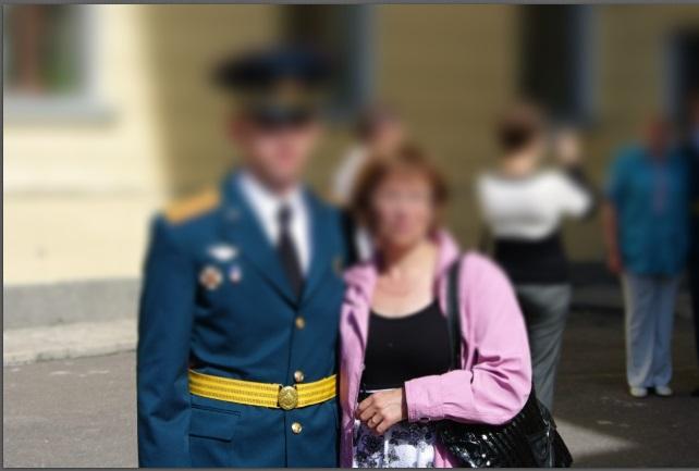 Ввоинской части Волгограда солдат-срочник зарезал старшего лейтенанта
