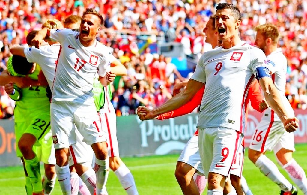 Португалия польша футбол прогноз