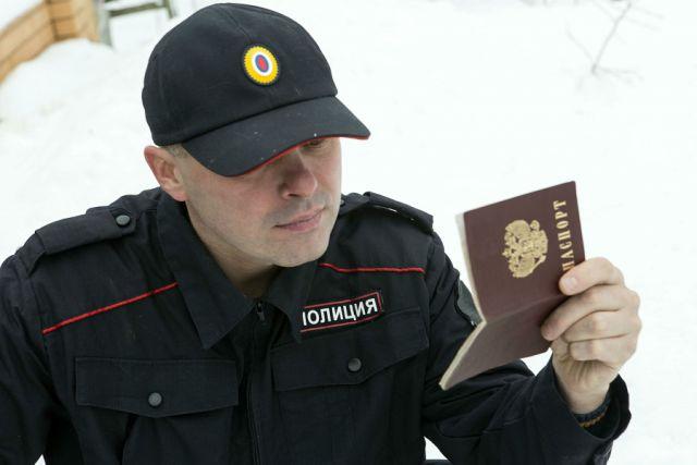 Путин подписал указ опризнании паспортов ДНР иЛНР