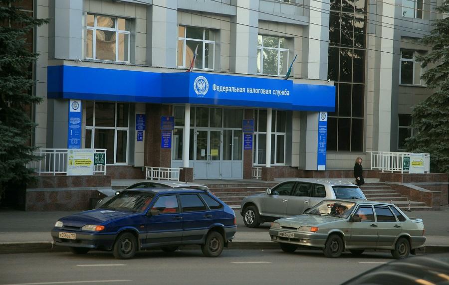 Волгоградского предпринимателя будут судить занеуплату 24 млн руб. налогов