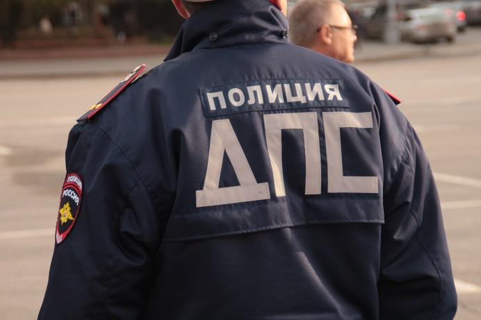 Мэрия Волгограда: Маршрутки стабличками «Заказной» небезопасны для пассажиров