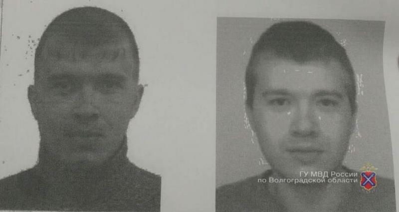 Вора-квартиранта изЛипецкой области разыскивают вВолгограде