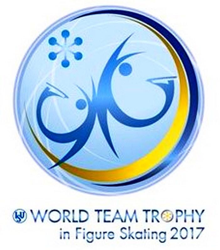 Медведева иРадионова выступят накомандном чемпионате мира вТокио