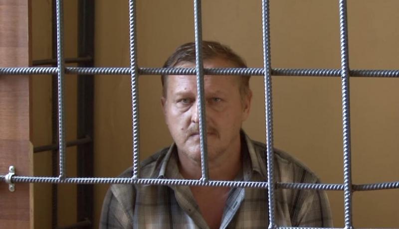 Прошлый уголовник похищал ордена инаграды уветеранов Волгограда