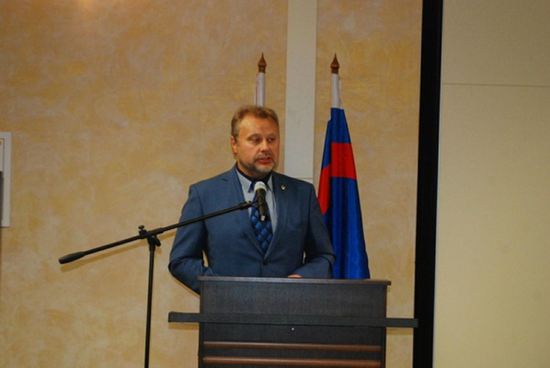 Суд арестовал замглавы ФСИН поделу охищении 160 млн руб.
