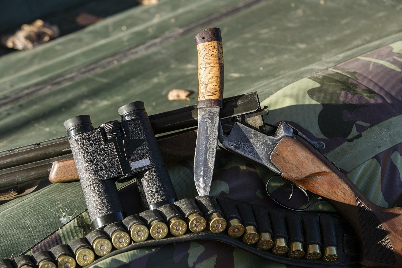 Три косули могут стоить браконьеру изВолгоградской области полгода свободы