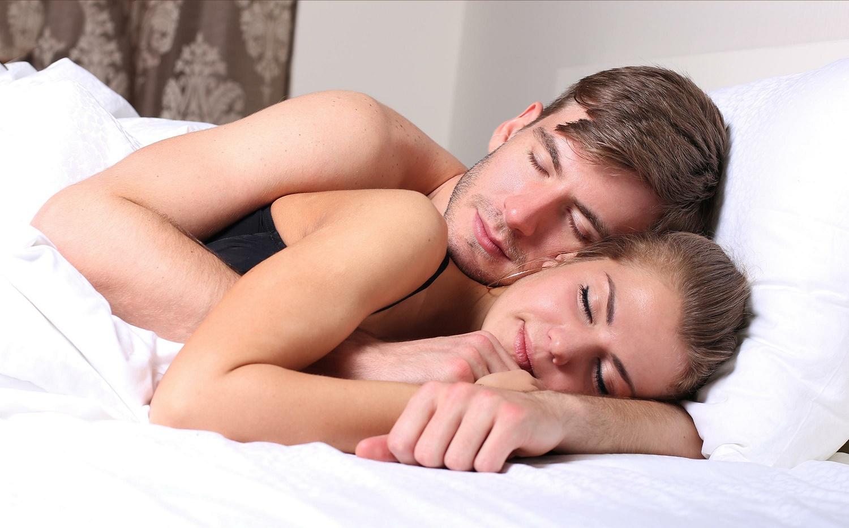 Секс вдвоем дома, Вдвоем Домашнее (найденопорно видео роликов) 7 фотография