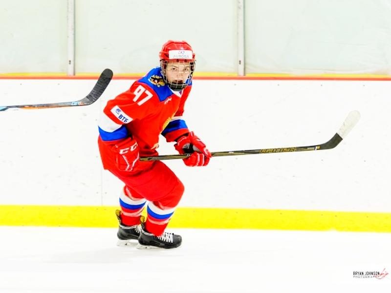 Россиянки победили на «Meco Cup»
