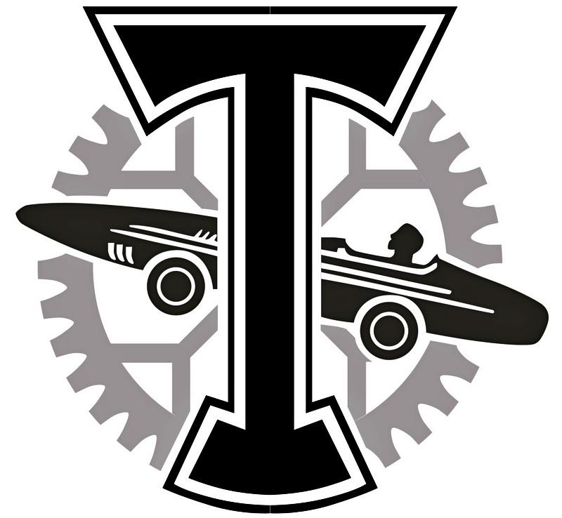Тукманов совсем скоро покинет столичное «Торпедо»