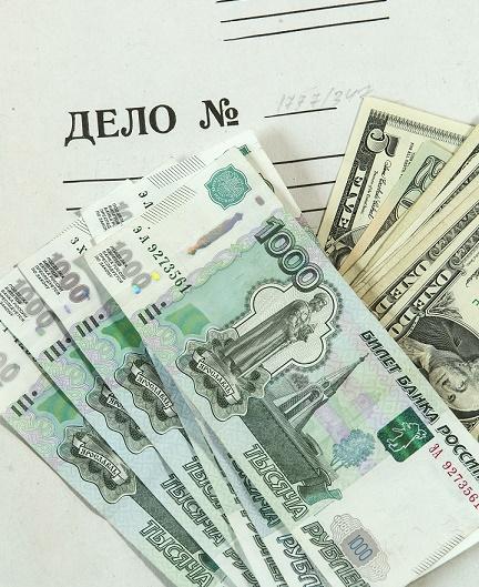 Жители России выдумали новый вид мошенничества скредитами