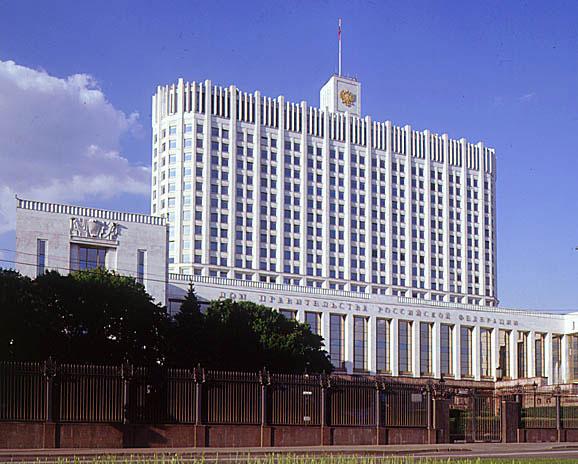 Д. Медведев утвердил статус территории опережающего развития вЧереповце