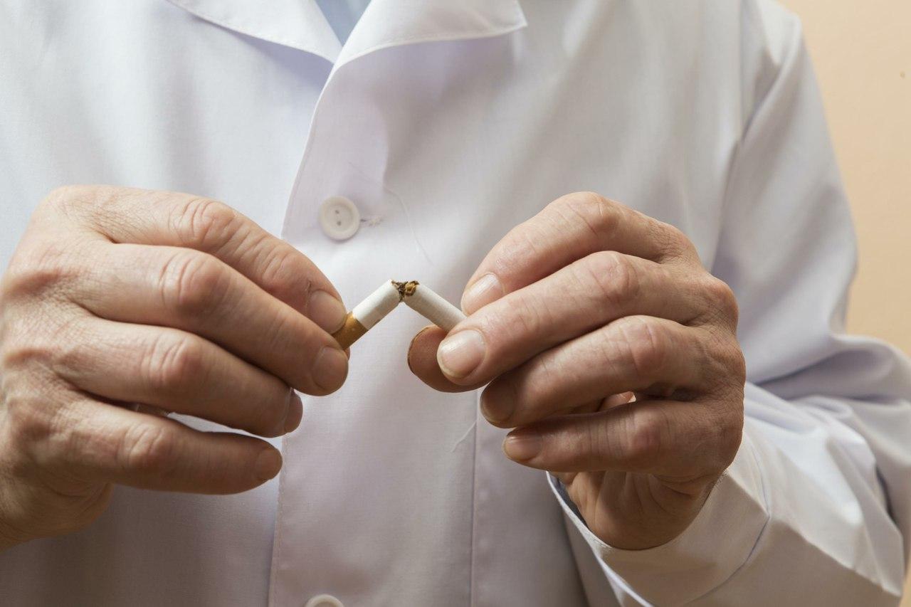 Табачники не хотят раскрывать состав сигарет для россиян