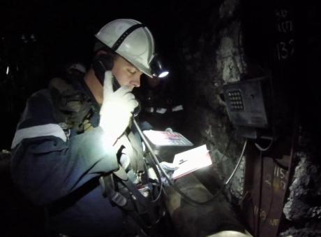 Горизонт 310: девять человек всё еще ненайдены вшахте Якутии