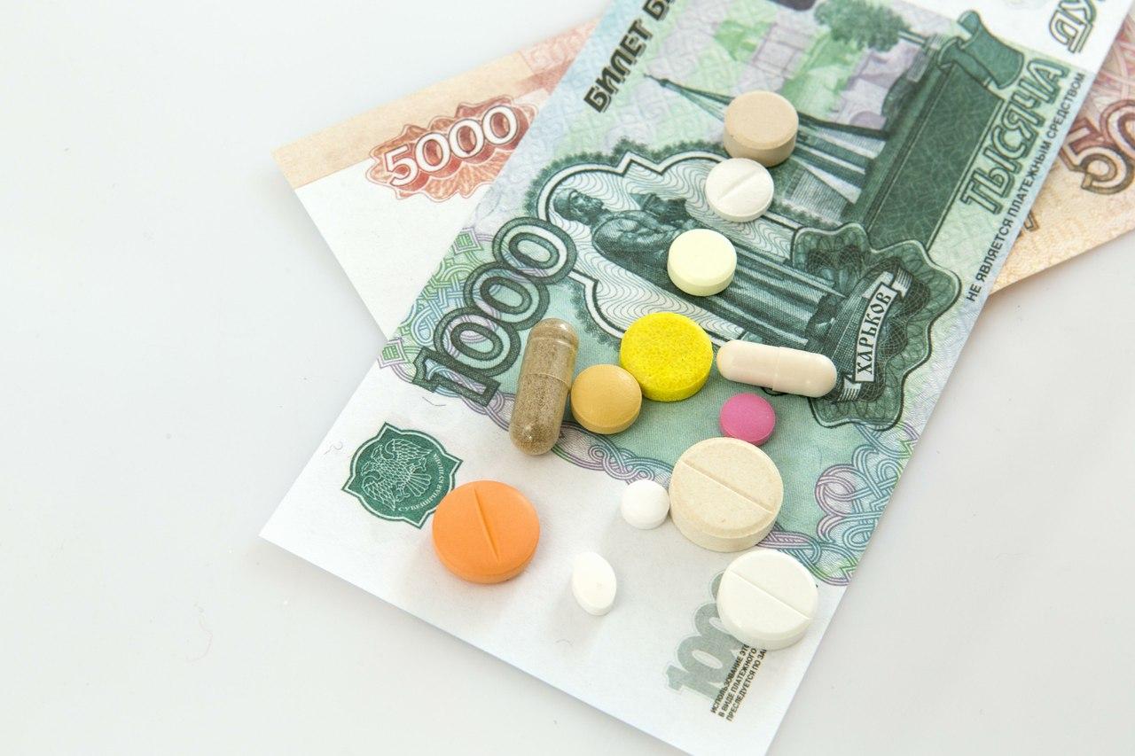 Руководство вводит правила продажи фармацевтических средств через интернет