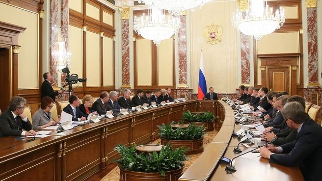 Кабмин выделит 220 млн рублей наподдержку детских театров в73 регионах