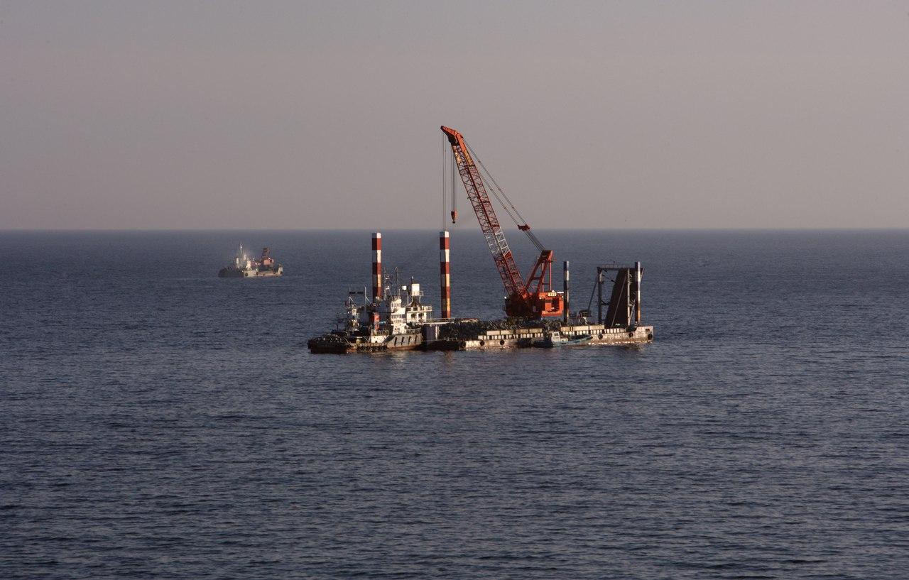Руководство распорядилось заключить мировое соглашение сExxon попроекту «Сахалин-1»