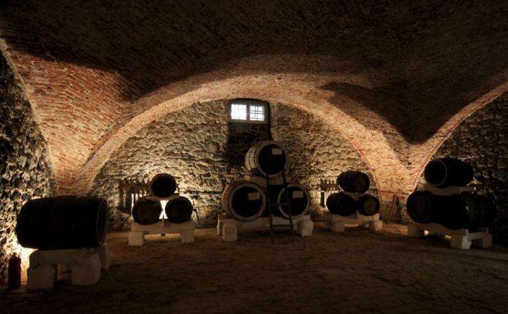 ВВолгограде вмузее «Старая Сарепта» пройдет фестиваль пива