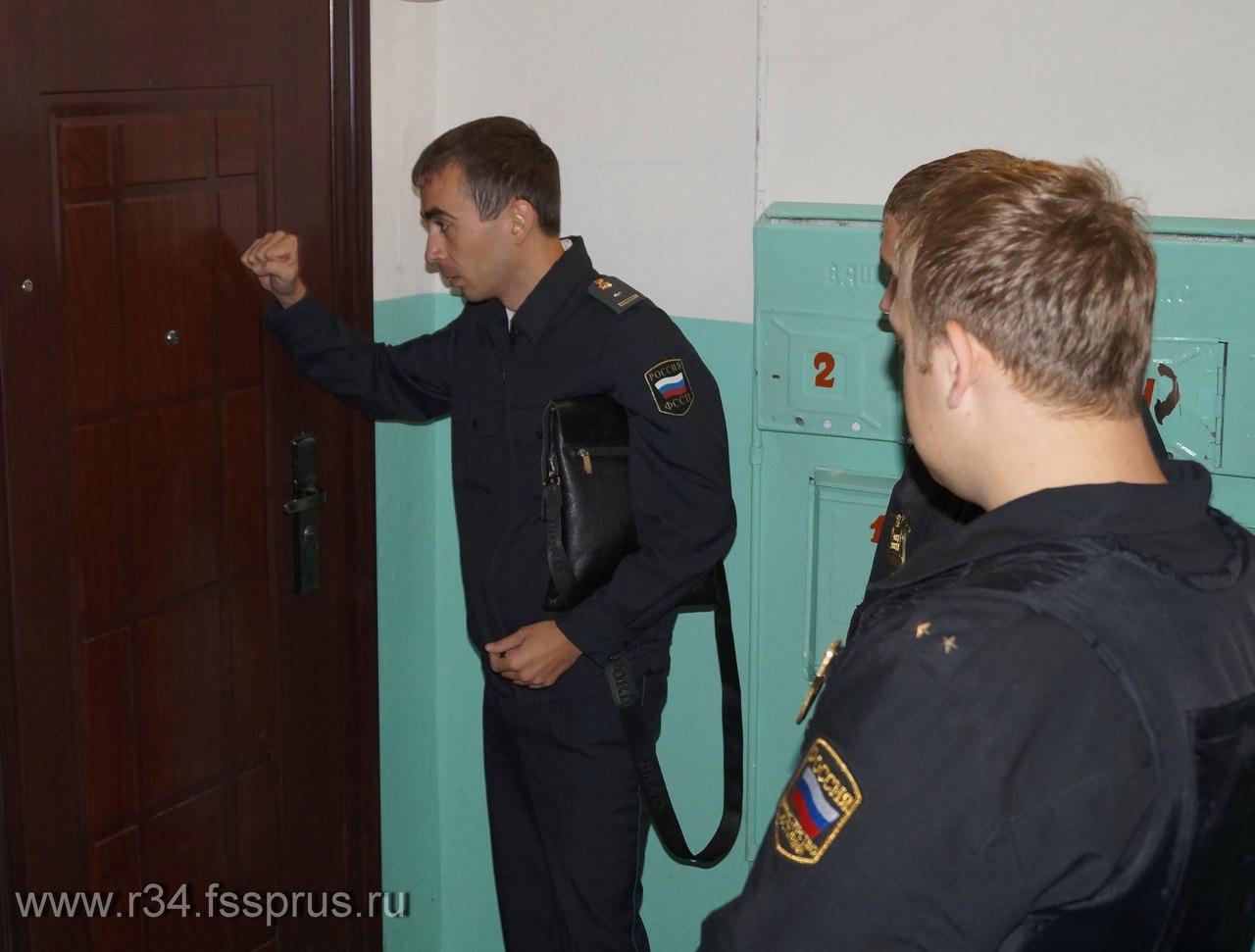 Волгоградцы должны банкам неменее 15 млрд. руб.