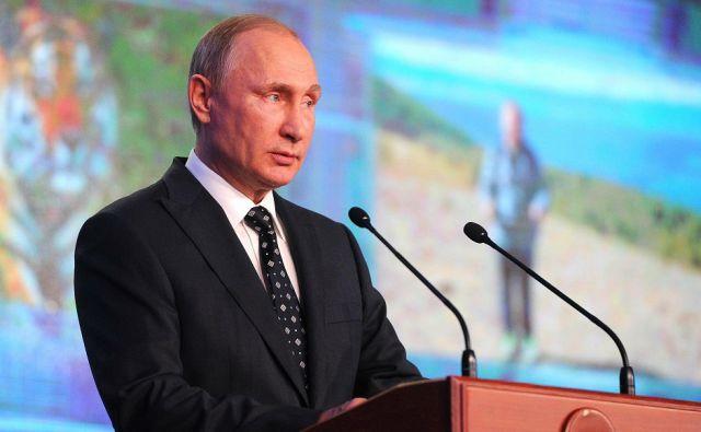 Кремль отреагировал наслова американского корреспондента об«убийце Путине»