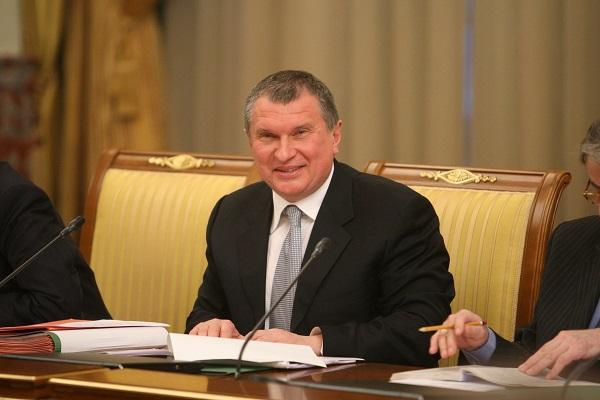 Юрист некомментирует данные Reuters ороли Сечина взадержании Улюкаева