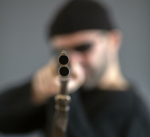 Следствие вотношении «челябинского стрелка» вновь прекращено