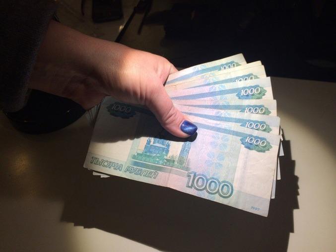 ВВолгограде мошенников будут судить захищение избанков практически 750 млн