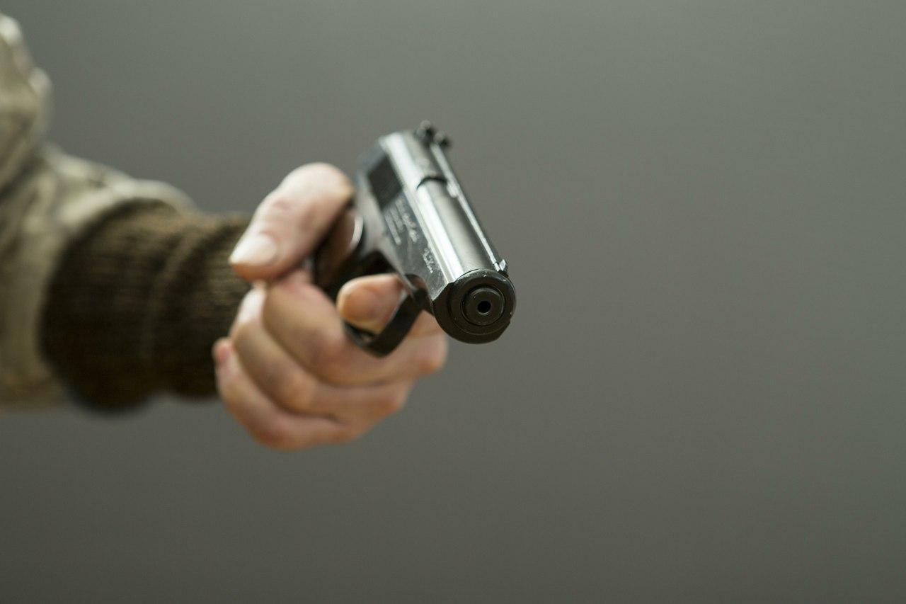 Росгвардия предложила запретить обладать оружием осужденным потяжким статьям