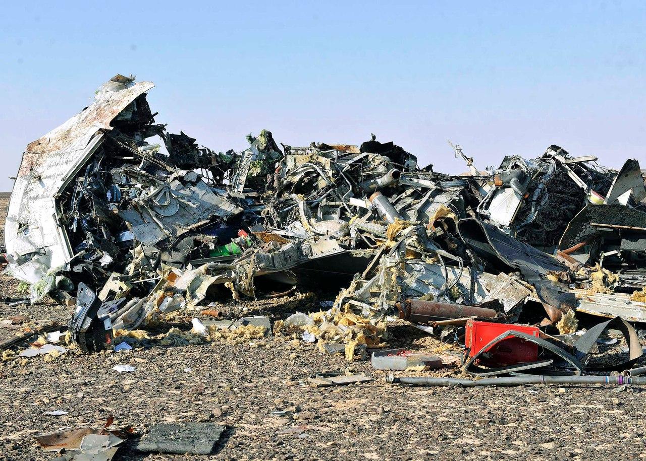 счастье фото людей с разбившегося самолета из египта были самые красивые