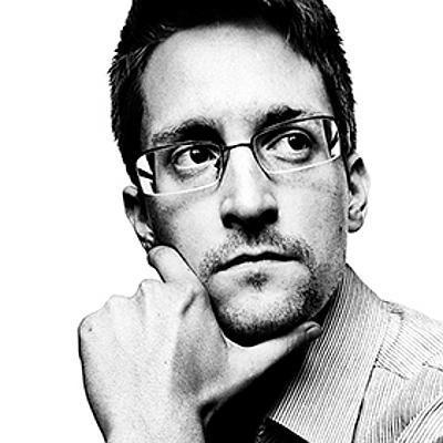 Кучерена прокомментировал сообщения овозможности выдачи Сноудена США