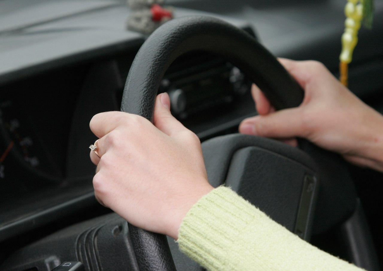 В Российской Федерации поменялись правила льготного автомобильного кредитования