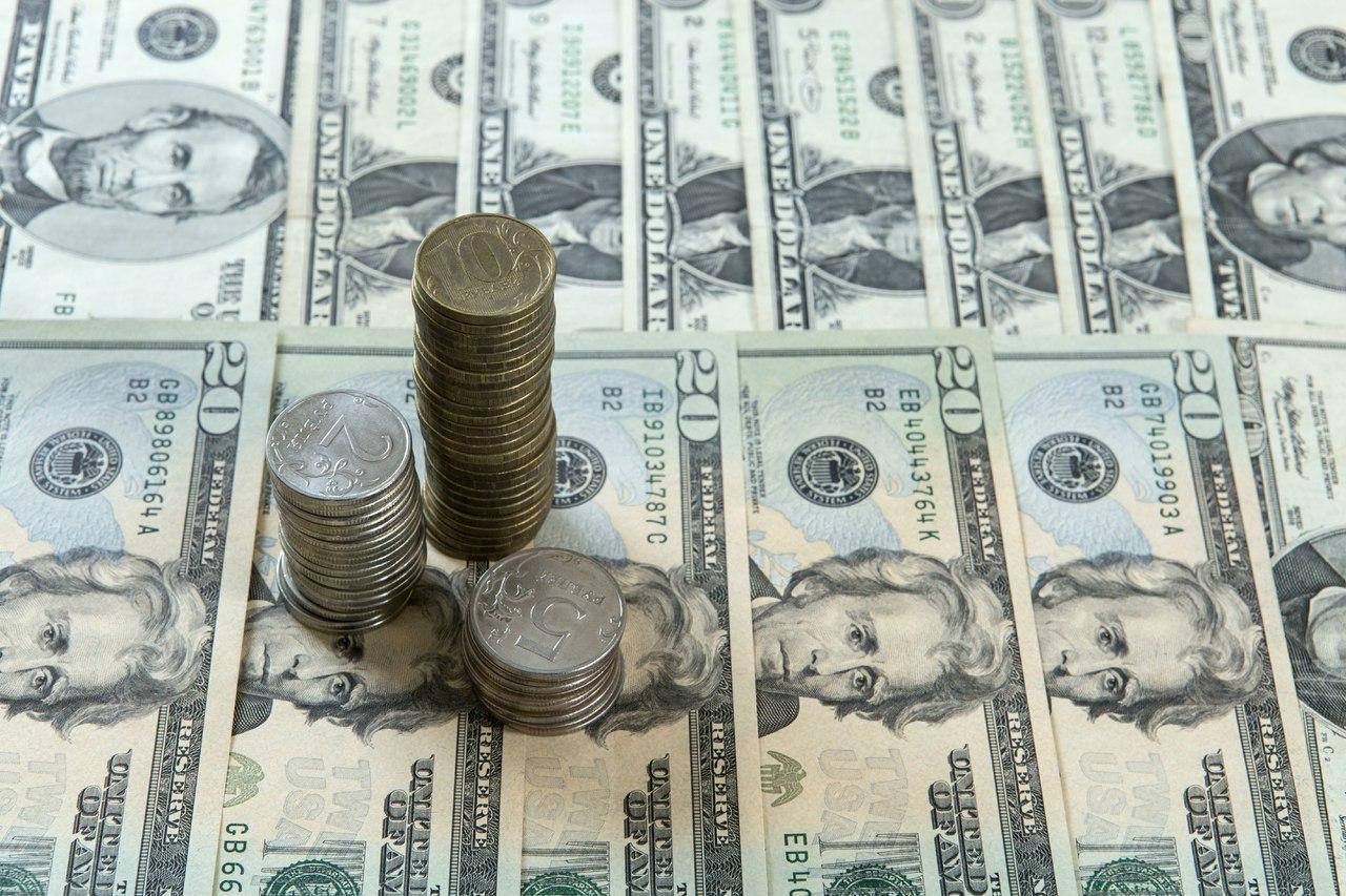 Администрация Волгоградской области берет очередной кредит на10,5 млрд руб.