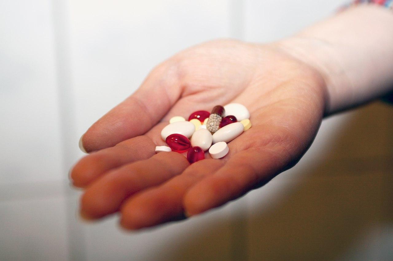 ФАС поддержала решение РАН опризнании гомеопатии лженаукой