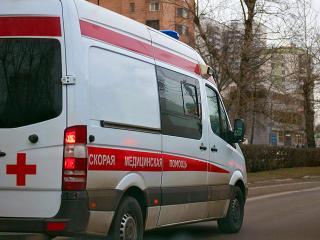 Наюге Волгограда вгараже найден труп автослесаря