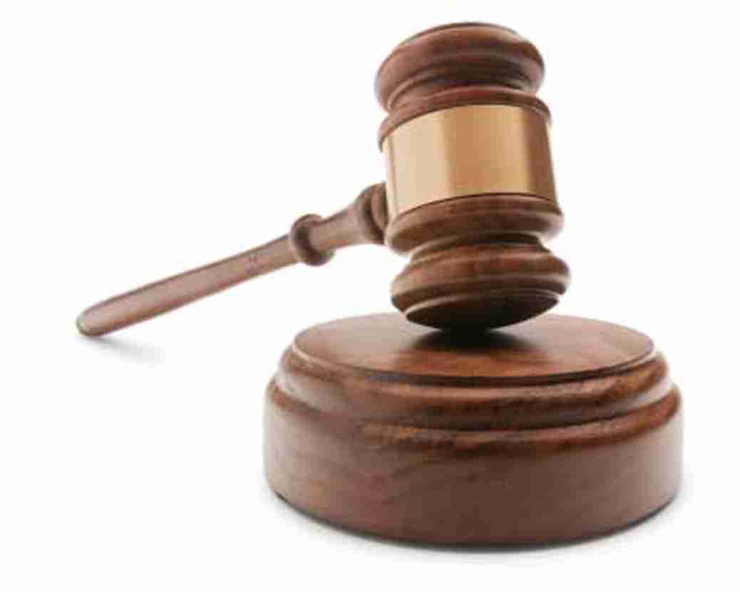 Юрий Кокин иАндрей Карбаинов предстанут перед судом заслужебный подлог